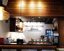 warung koffie batavia bali
