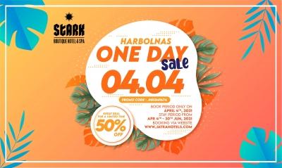 HARBOLNAS 04.04